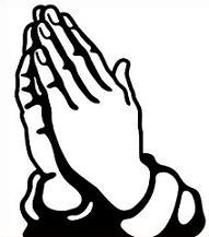 191x217 Free Religious Clipart