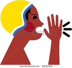 236x222 Free Clip Art Of A Group Of Colorful Hands Raised In The Air