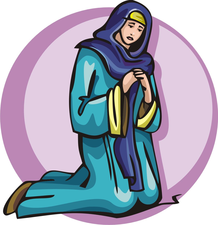 1450x1500 Kneeling Man Prayer Clipart