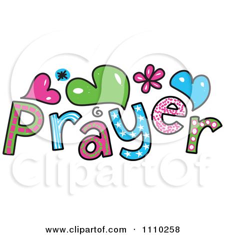 450x470 Group Prayer Clipart Clipart Panda