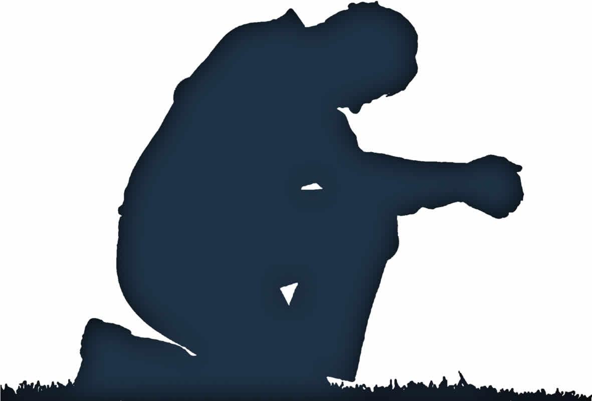 1181x801 Prayer Free Clipart Praying Hands 2 Clipartix