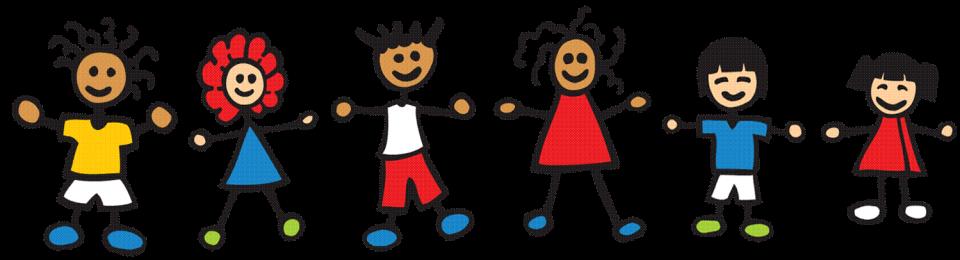 960x260 Clip Art Preschool Clipart Kid