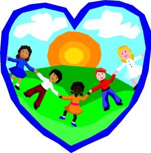 297x300 Free Preschool Clip Art