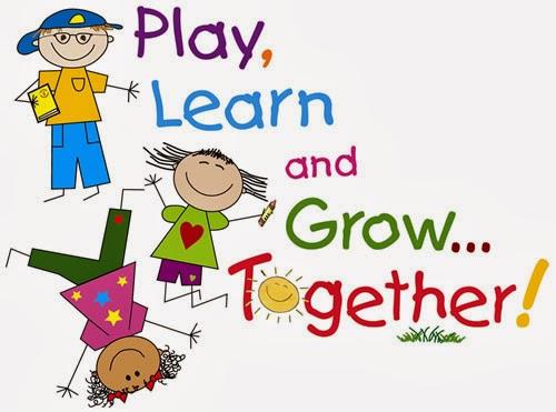 500x371 Preschool Centers Clip Art Clipart Panda