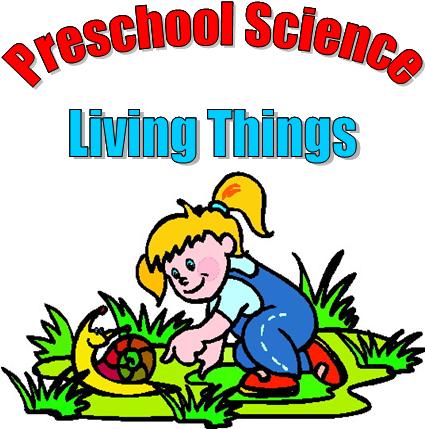 425x429 Preschool Clip Art Free Clipart Image