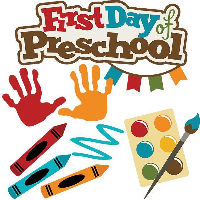 648x648 Preschool Images Clip Art Cliparts