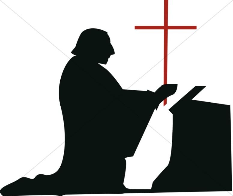 776x653 Church Clipart Devotion