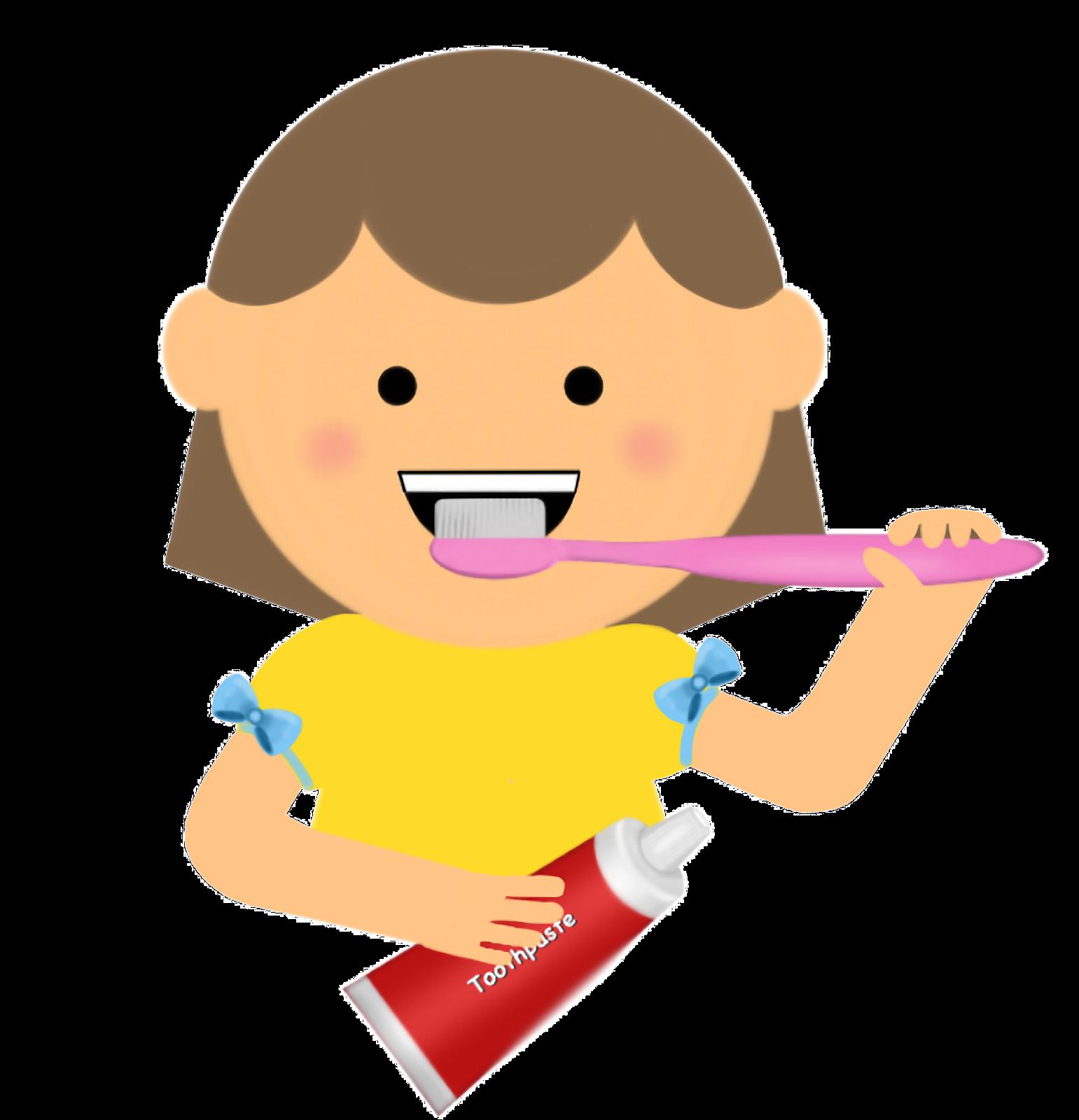 1541x1600 Brush Teeth Clipart Logo More