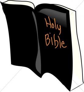 275x300 Precious Clip Art Bible Clipart 2 3 153 Tiny