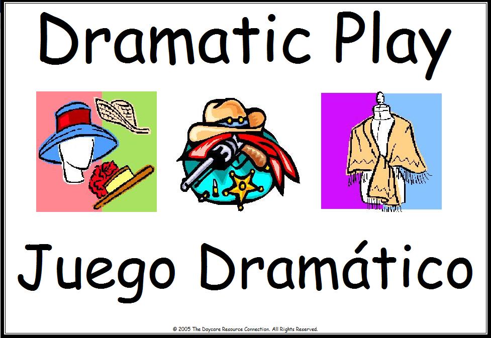 977x673 Sand Clipart Dramatic Play