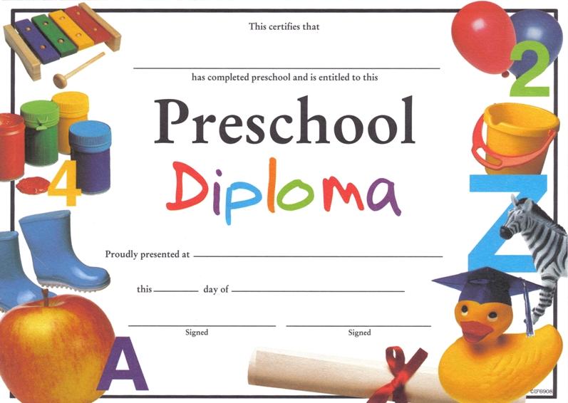 797x566 Preschool Border Preschool Graduation Border Free Clipart Images 2