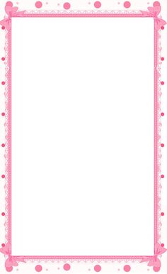 236x386 Free Printable Page Borders School Full Page Borders 1 2 Next