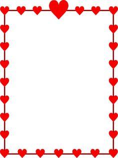 236x317 Hearts Free Hearts Clip Art Valentine'S. Clip