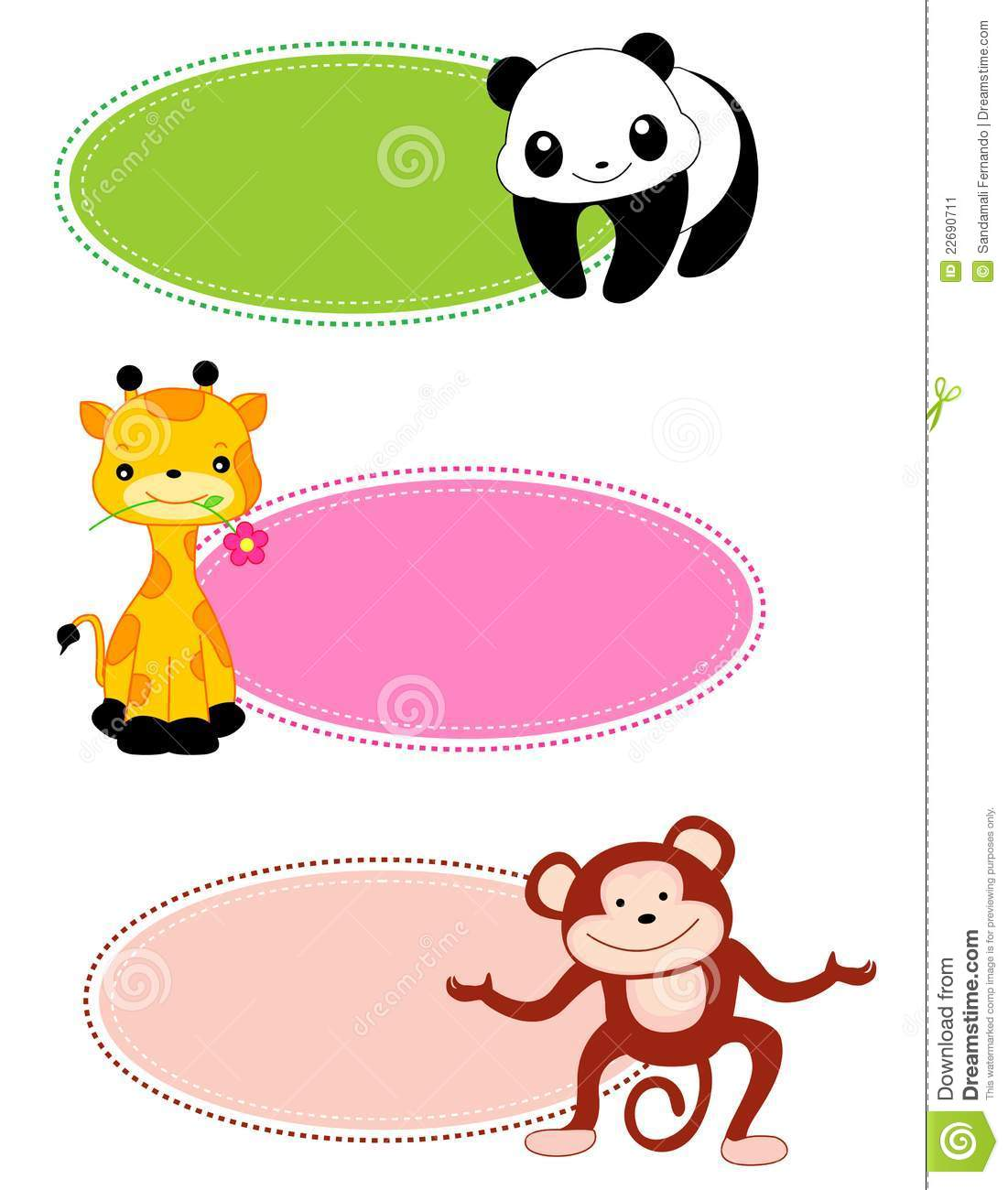 1101x1300 School Borders And Frames Clipart Panda