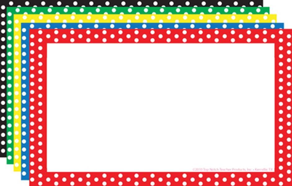 941x600 Preschool Border Clipart Free Images 4