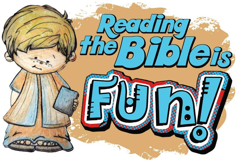 992x676 Bible Clip Art For Children