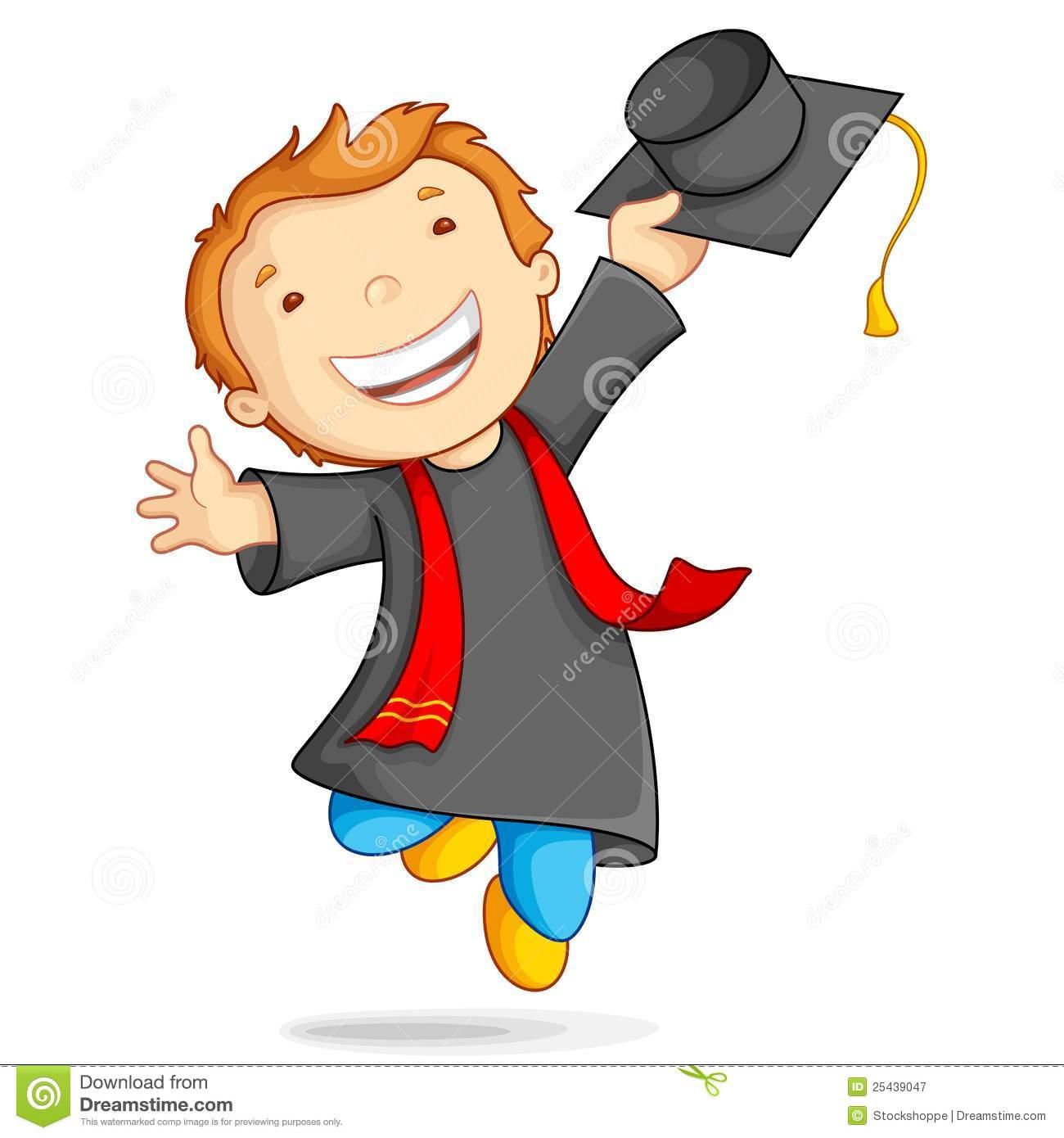 1300x1390 Preschool Graduation Clip Art