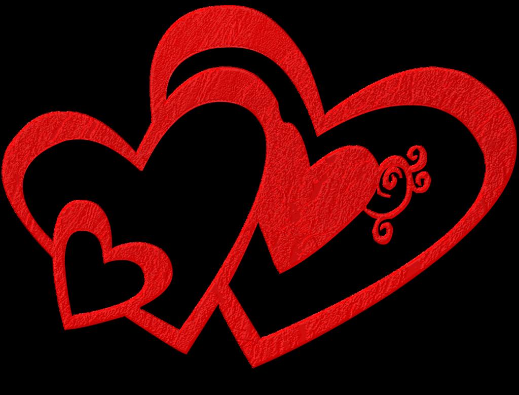 1024x779 Christmas ~ Valentines Day Cartoons Clip Art Decoration Valentins