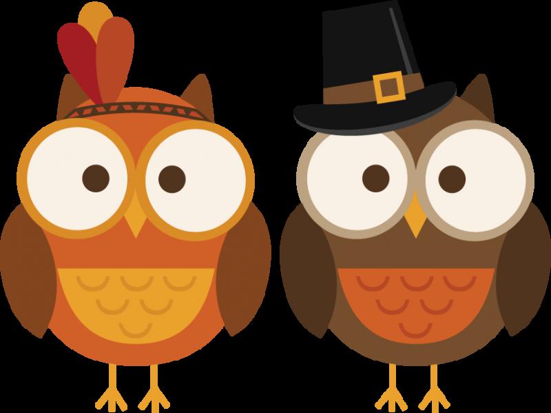 800x599 Thanksgiving Clipart For Preschool