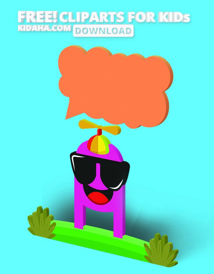 736x942 56 Best Cartoon Clip Art Projects Images Clip Art