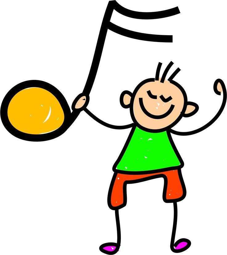 736x826 Free Kids Clip Art Cliparts