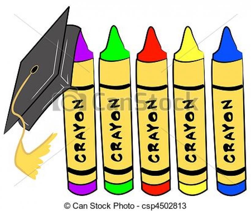 820x688 Preschool Graduation Clip Art Clipart Panda Free Clipart Images