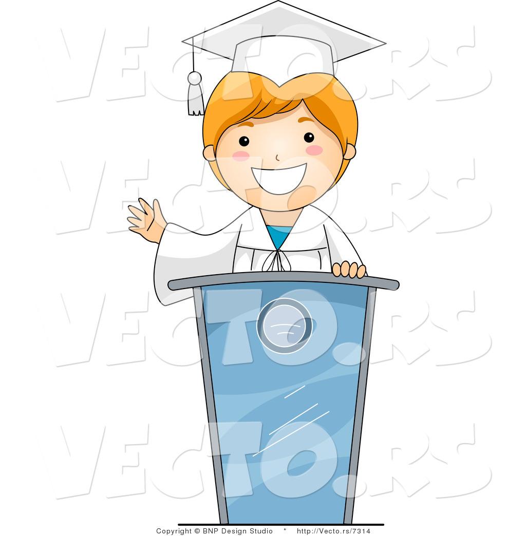 1024x1044 Boy Preschool Graduation Clip Art Clipart Panda