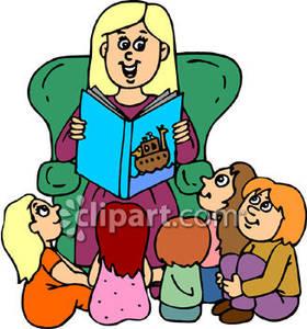 280x300 Free Clip Art For Preschool Teachers Cliparts