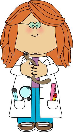 306x550 Preschool Clip Art Hemoglobin Test Cliparts