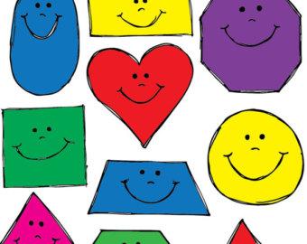 340x270 Preschool Rectangle Clip Art Cliparts