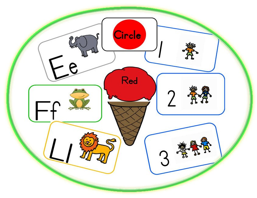 845x652 Preschool Clip Art Preschool Clipartix 2