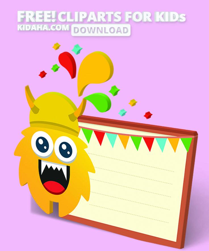 736x881 56 Best Cartoon Clip Art Projects Images Clip Art