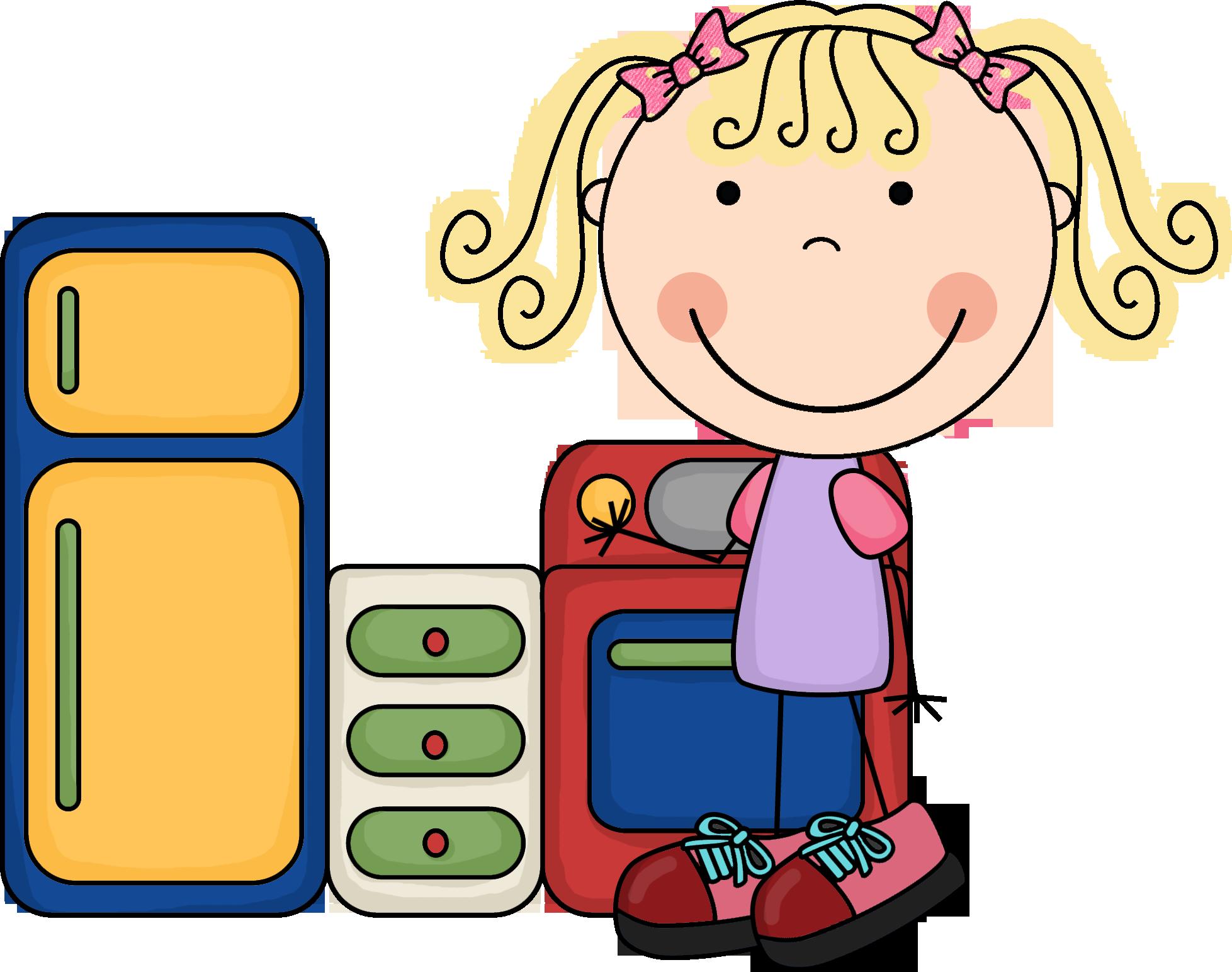 1957x1543 Preschool centers clip art free clipart images 2