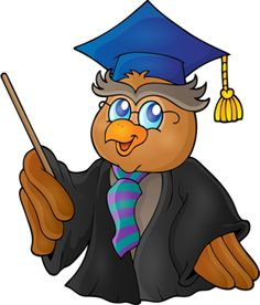 Preschool Graduation Clipart