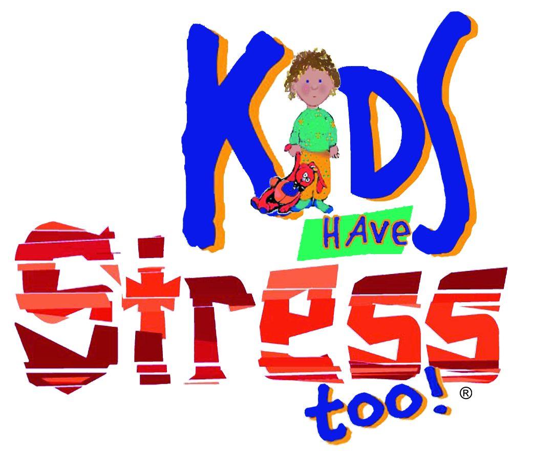 1043x900 Preschool