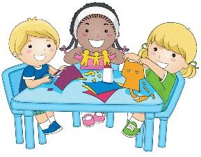 289x226 214 Best Preschool