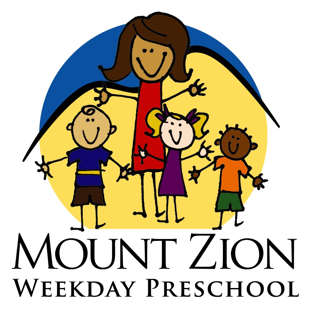 1000x1000 Weekday Preschool Mount Zion Church Snellville Georgia