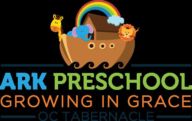 625x396 Ark Pre School