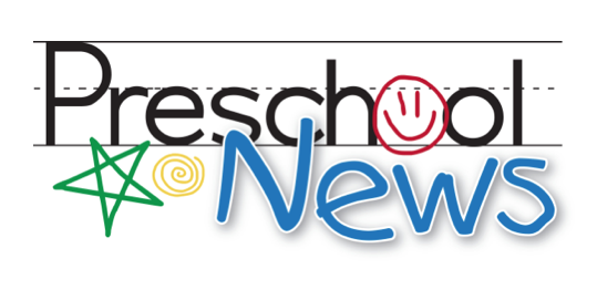 539x271 Preschool News.png