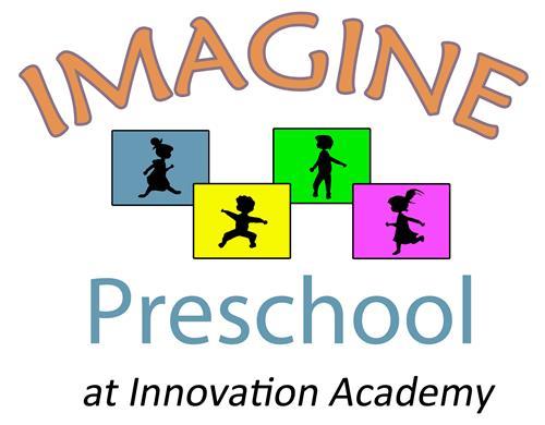 500x390 Imagine Preschool