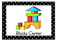 200x150 Best Preschool Center Signs Ideas Preschool