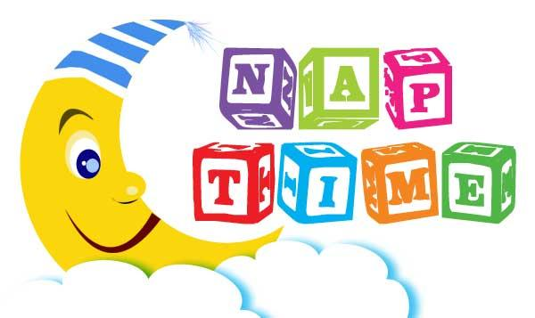Preschool Naptime Clipart | Free download on ClipArtMag Nap Time Clipart For Preschool