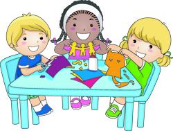 250x189 Montessori Preschools Preschool Vs. Montessori Baby Care Tips