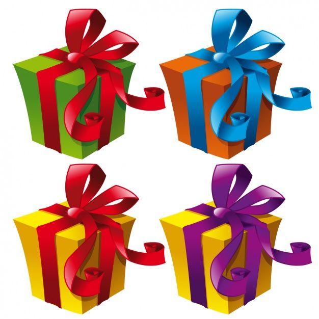 626x626 22 Best Presentsgifts