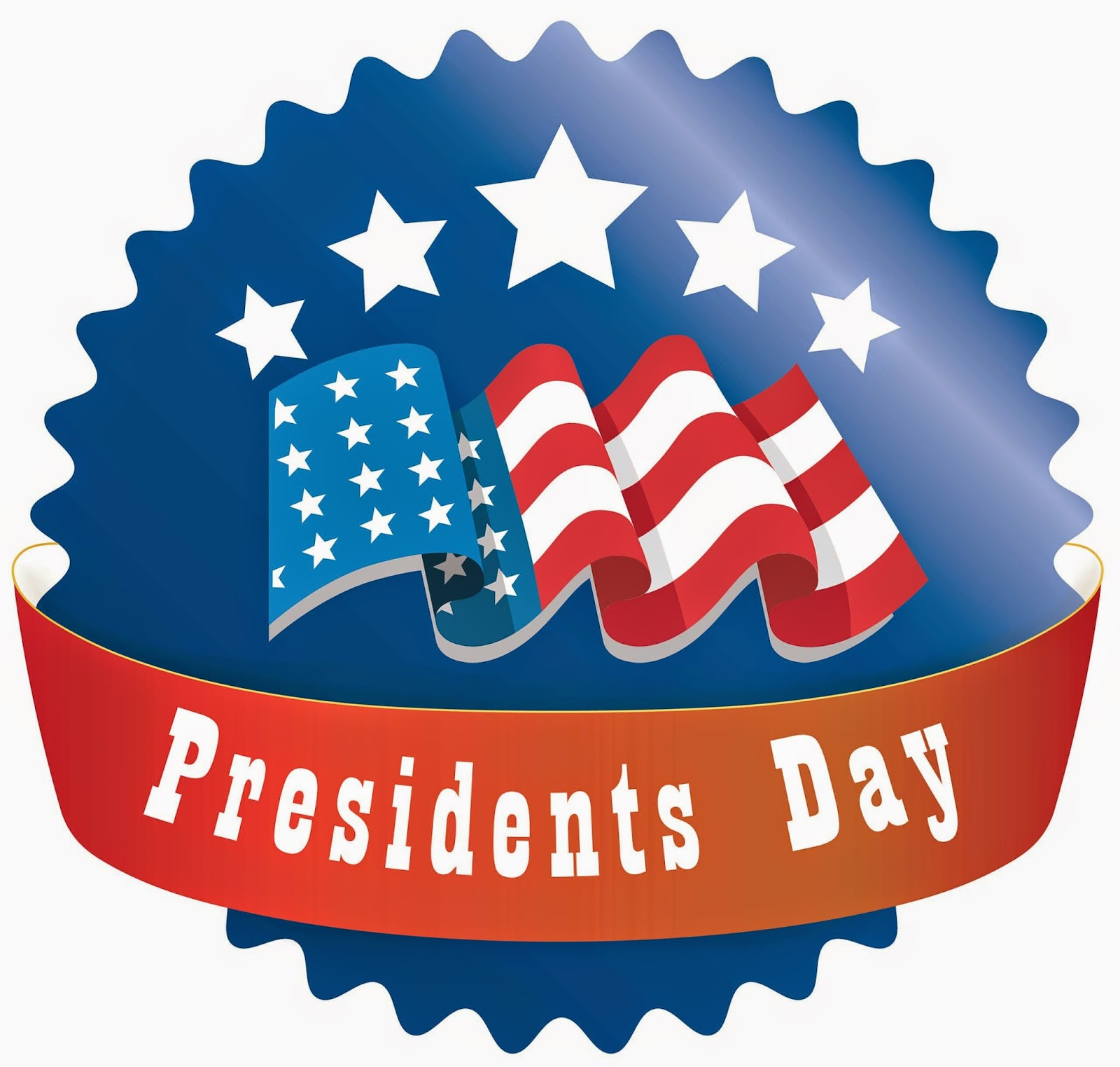 1600x1523 Clipart Day President