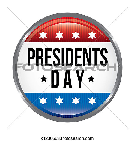 450x470 Clipart Of Presidents