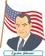 158x195 Free American Presidents Clipart