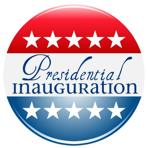520x520 Free Inauguration Day Clip Art Hubpages