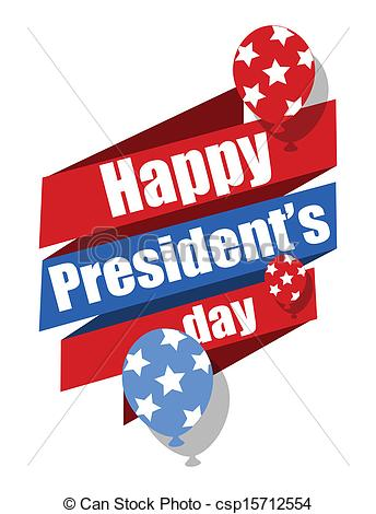 344x470 Free Presidents Day Clipart