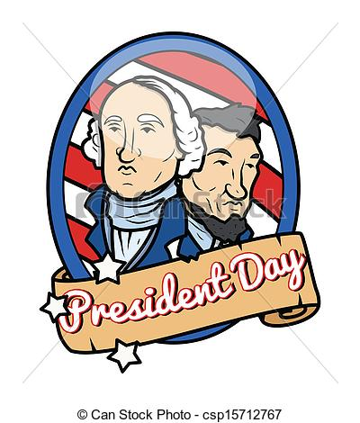 400x470 President And Vice President Clip Art Cliparts